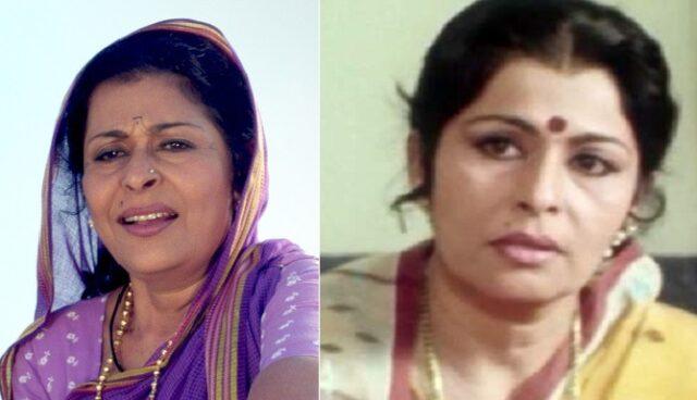 actress madhu kambikar shoking news