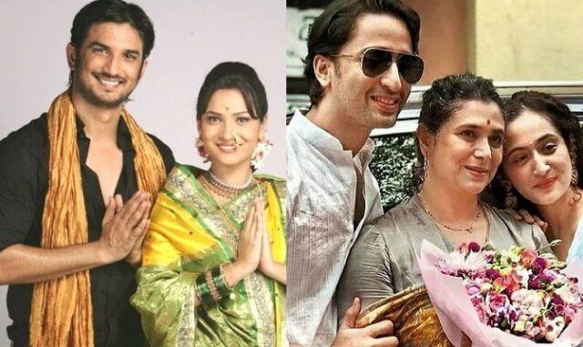 pavitra rishta 2 new actor