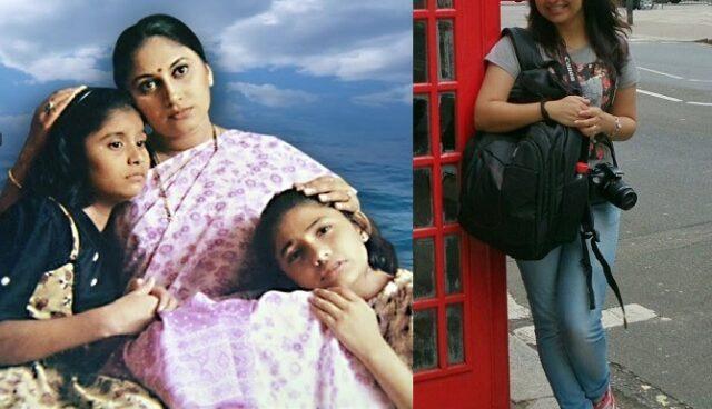 rucha patkar abhalmaya actress