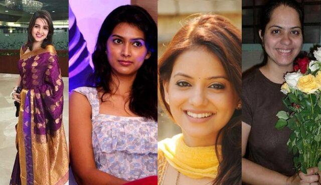 marathi actress pic