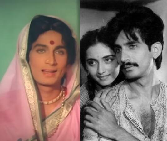 actor mohan gokhale pic