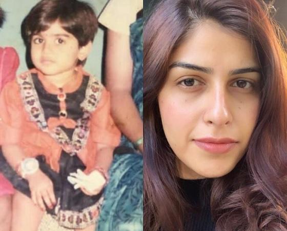 actress mira jagtap