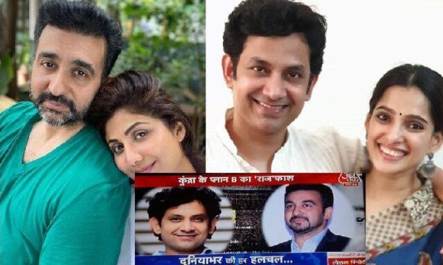actor umesh kamat news
