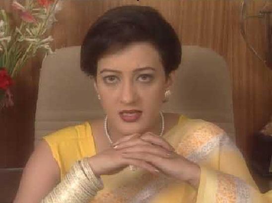 actress supriya karnik
