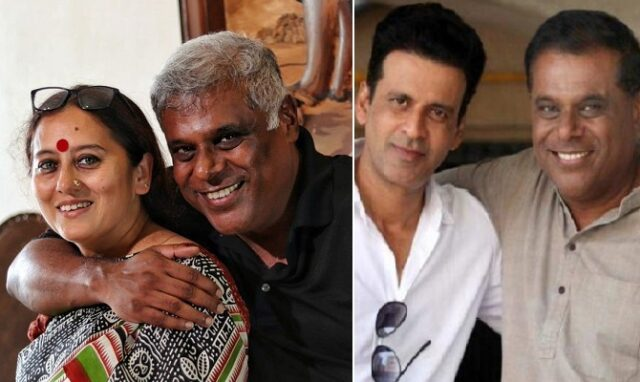 actor ashish vidyarathi pic