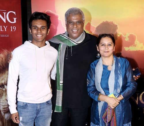 actor ashish vidyarthi