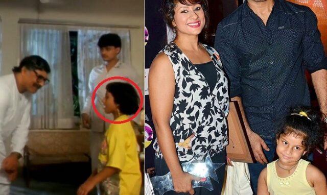 actress sai deodhar pic